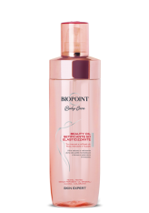 Beauty Oil setificante ed elasticizzante