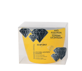 BRIGHTENING DIAMOND MASK
