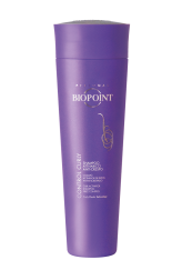 ACTIVECURL ANTI-FRIZZ SHAMPOO