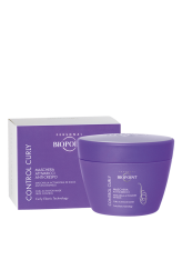 ACTIVECURL ANTI-FRIZZ MASK