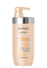 EXCEPTIONALLY NOURISHING BODY CREAM