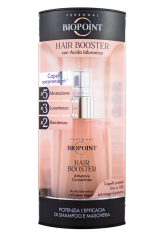 HAIR BOOSTER Concentrated Activator
