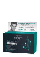 MALE ANTI-HAIR LOSS TREATMENT