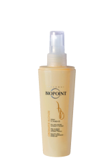 LIGHTENING BLONDE SPRAY